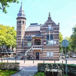 Oisterwijk 25 hoteles
