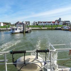 Hoek van Holland 4 hoteles económicos