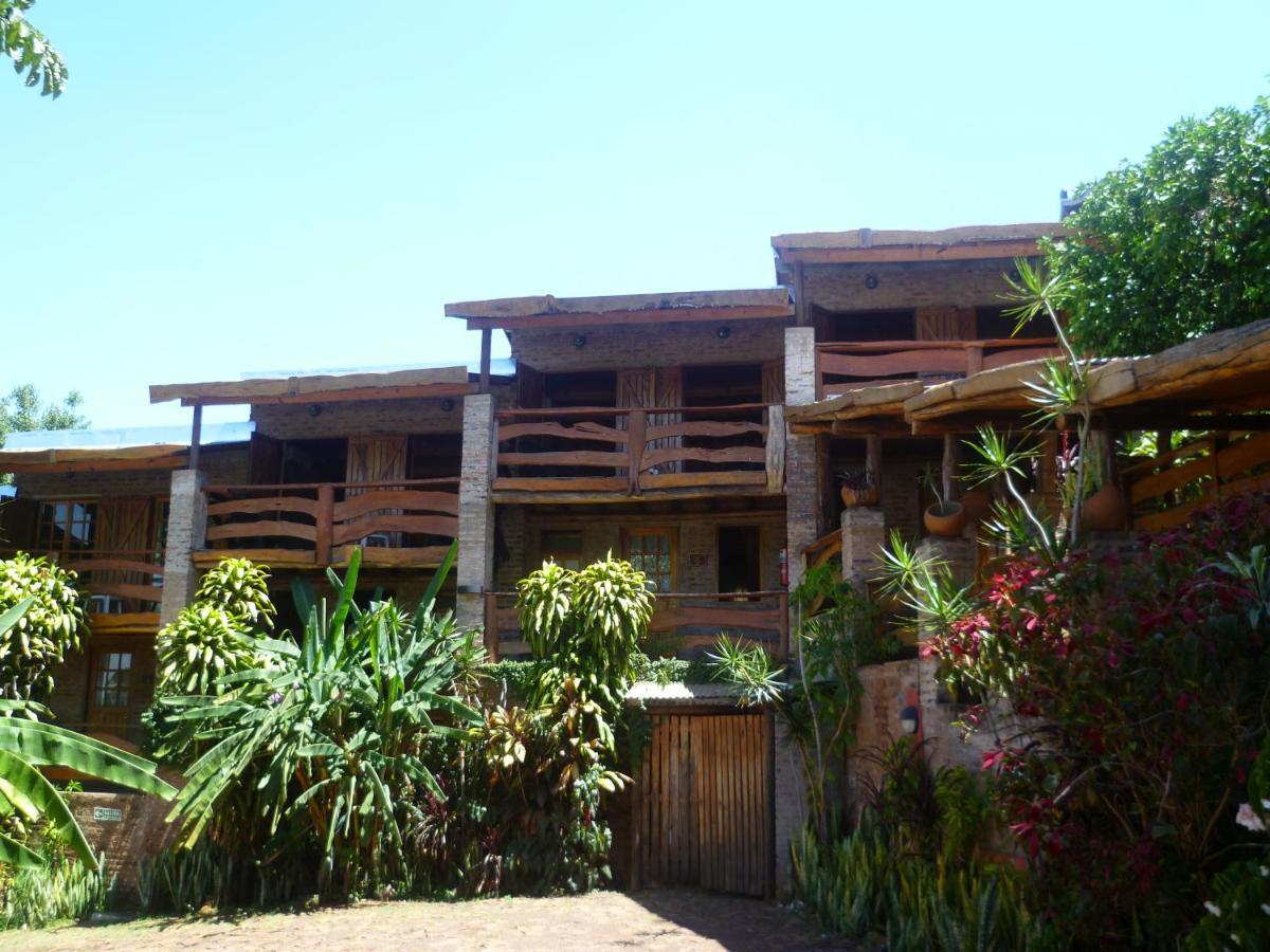 56c936feb 348 Opiniones Reales del Jasy Hotel | Booking.com