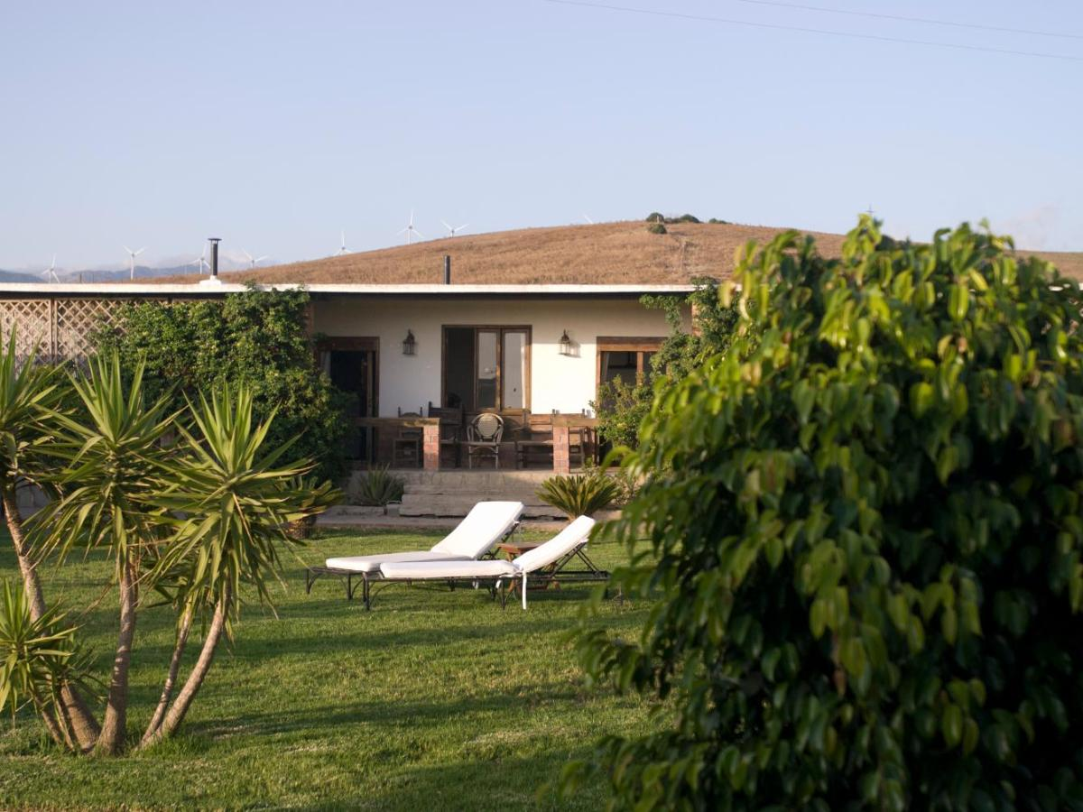 59 Opiniones Reales del Habitaciones La Vega | Booking.com