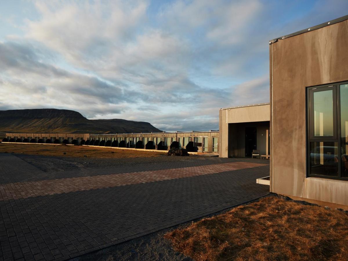 3407 Opiniones Reales del Fosshotel Nupar | Booking.com