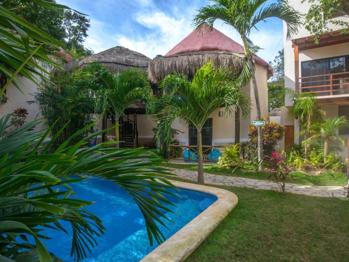 550 Opiniones Reales del Hotel Uolis Nah | Booking.com