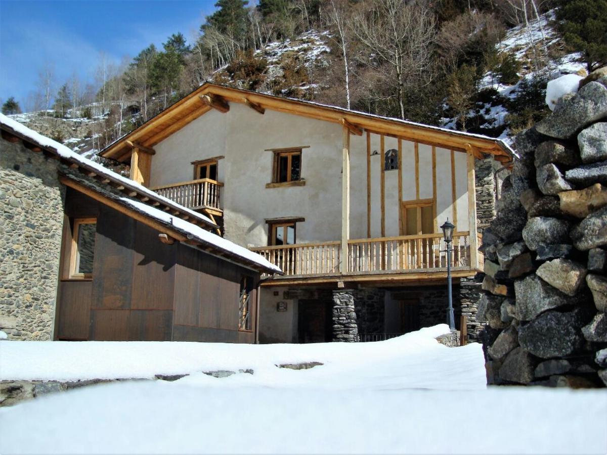 109 Opiniones Reales del Cal Batlle Casa Rural | Booking.com