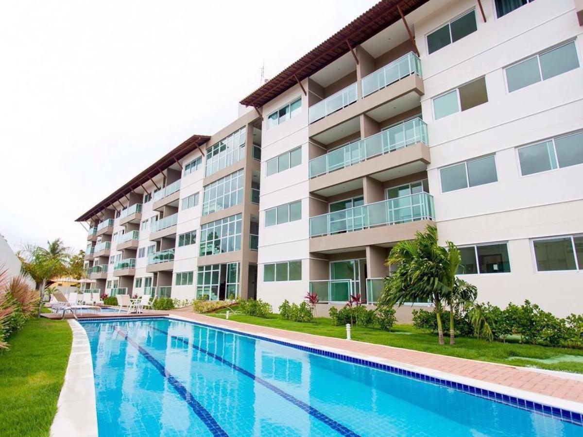 4162dd78e1505 1 avaliação real do apartamento Porto Plaza Flat Service   Booking.com
