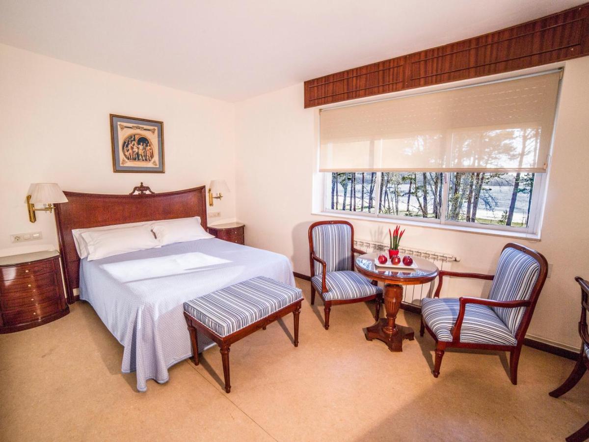 389 Opiniones Reales del Hotel Iberia | Booking.com