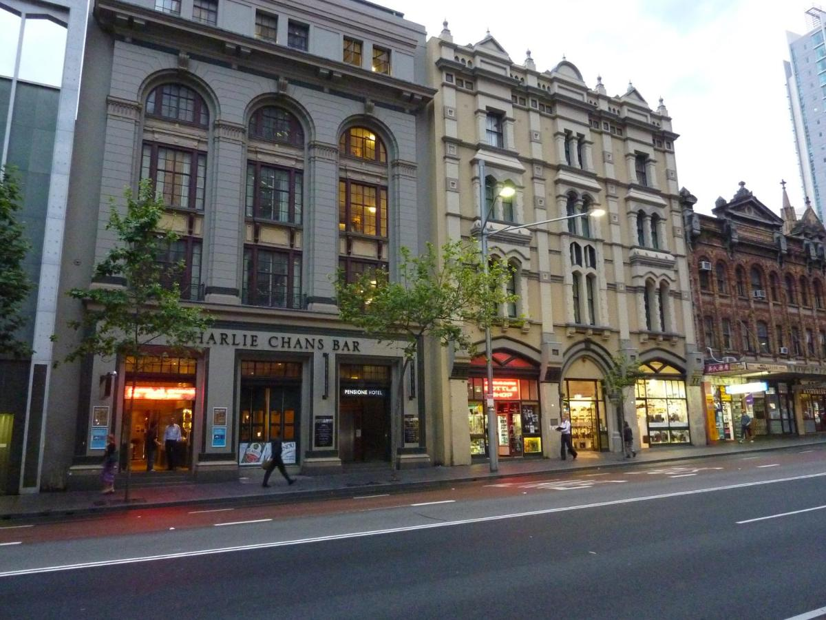 1334 Opiniones Reales del 1831 Boutique Hotel | Booking.com