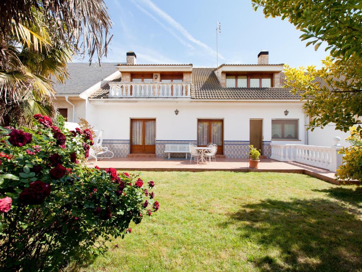15 Opiniones Reales del Las Casas de Sofía | Booking.com