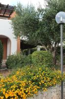 Casa Vacanza Santa Cesarea