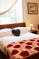 Clara Lodge Guesthouse