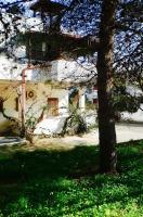Casa Santa Caterina