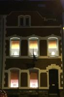 WG-Hostel