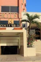 Hotel Costa Brava </h2 <div class=sr-card__item sr-card__item--badges <div style=padding: 2px 0    </div </div <div class=sr-card__item sr-card__item--location  data-ga-track=click data-ga-category=SR Card Click data-ga-action=Hotel location data-ga-label=book_window: 10 day(s)  <svg class=bk-icon -iconset-geo_pin sr_svg__card_icon height=12 width=12<use xlink:href=#icon-iconset-geo_pin</use</svg <div class= sr-card__item__content   <strong class='sr-card__item--strong'Porlamar</strong &bull; <span 19 km </span :n päässä kohteesta La Guardia </div </div </div <div class= sr-card__price m_sr_card__price_with_unit_name  data-et-view= BKPBOLBdJNJDKVJWcC:1  OMOQcUFDCXSWAbDZAWe:1    <div class=m_sr_card__price_unit_name m_sr_card__price_small Kahden hengen huone - Double </div <div class=mpc-wrapper bui-price-display mpc-sr-default-assembly-wrapper <div class=mpc-ltr-right-align-helper <div class=bui-price-display__label mpc-inline-block-maker-helper1 yö, 2 aikuista</div </div <div class=mpc-ltr-right-align-helper <div class=bui-price-display__value mpc-inline-block-maker-helper TL144 </div </div <div class=mpc-ltr-right-align-helper <div class=prd-taxes-and-fees-under-price mpc-inline-block-maker-helper blockuid- data-excl-charges-raw=7.19 data-cur-stage=2  + verot ja muut maksut TL7  </div  </div </div <div class=breakfast_included--constructive u-font-weight:bold </div </div </div </a </li <div data-et-view=cJaQWPWNEQEDSVWe:1</div <li id=hotel_1349217 data-is-in-favourites=0 data-hotel-id='1349217' class=sr-card sr-card--arrow bui-card bui-u-bleed@small js-sr-card m_sr_info_icons card-halved card-halved--active   <a href=/hotel/ve/posada-la-arcadia.fi.html?label=gen173nr-1FCAQoggJCDWNpdHlfLTM4NzUzNzRIDFgEaOQBiAEBmAEMuAEYyAEF2AEB6AEB-AEDiAIBqAIEuAKFtpTnBcACAQ&sid=8330576550d3cfbdede718ae517b683d&checkin=2019-06-01&checkout=2019-06-02&dest_id=-3875374&dest_type=city&fcpilot=0&hapos=3&hpos=3&nflt=pri%3D&sr_order=price&srepoch=1558518533&srpvid=f6604502a62302b6&ucfs=1&mat