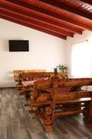 Guesthouse Samolov