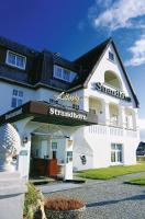 Hotel Strandhörn