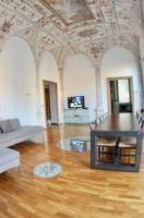Appartamenti in Villa Bracelli
