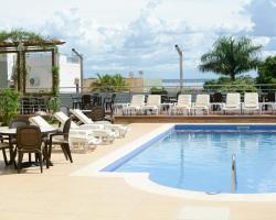 75 Opiniones Reales del Villa Bonita Cabañas y Suites ...