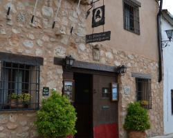 2272 Opiniones Reales del Hotel Iris Venice | Booking.com