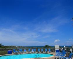 732 Opiniones Reales del Hotel Riopar Spa | Booking.com