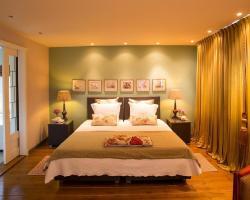 1807 avalia es reais do hotel hotel vermont ipanema. Black Bedroom Furniture Sets. Home Design Ideas
