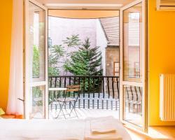 88 avalia es reais de casa loft for Maxim design hotel 3 star superior