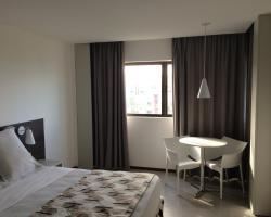 Apartamento Tenorio 730