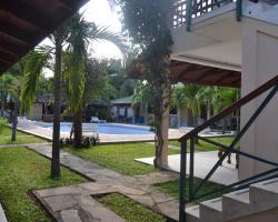 88 Opiniones Reales del Casa Rural Arboliz | Booking.com