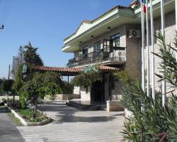 531 Opiniones Reales del Hostal El Arco | Booking.com