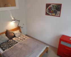 297 avalia es reais do hotel macei mar hotel. Black Bedroom Furniture Sets. Home Design Ideas