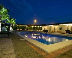 232 Opiniones Reales del Hotel Valdorba | Booking.com