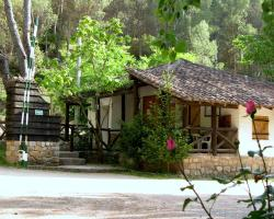 84 Opiniones Reales del Rural Llanos Arance | Booking.com