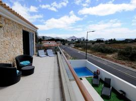 The best available hotels & places to stay near Campo de ...