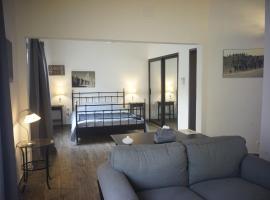 Badalodge Hotel & Restaurant