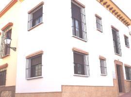 Los 6 mejores hoteles de Casabermeja, España (precios desde ...