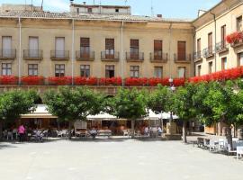 Khách sạn rẻ gần Tafalla, Tây Ban Nha - Nhiều ưu đãi hấp dẫn