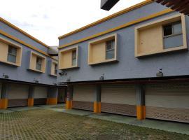 Shihua Motel