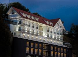 فندق ميل