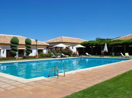 Hotel Rural Carlos Astorga (España Archidona) - Booking.com