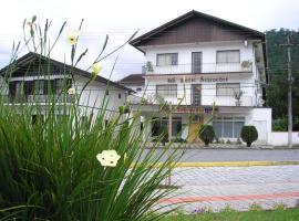 Hotel Schroeder