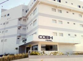 COBH Hotel
