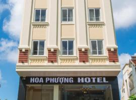 Hoa Phuong Hotel