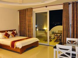 Phuc Lam Hotel