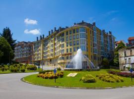 Mejores hoteles y hospedajes cerca de San Tirso de Candamo ...