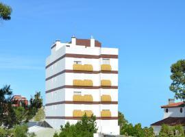 Hotel Eo Park