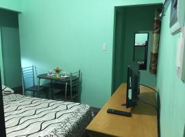 Cornel's Room Rental (formerly Cornel's Place)