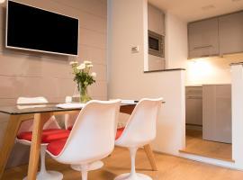 Milano Repubblica Suite Centro