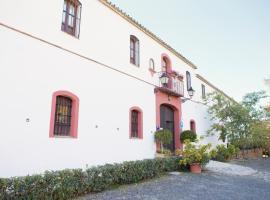 Los 30 mejores hoteles de Sierra de las Nieves – Dónde ...