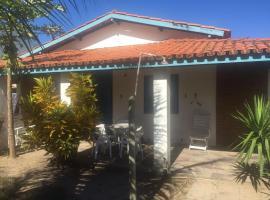 Casa Frente Mar, Vera Cruz de Itaparica