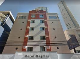 Hotel Negrini
