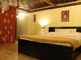 Malgudi Farm Resort