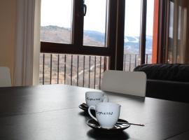 Mejores hoteles y hospedajes cerca de Camarena de la Sierra ...